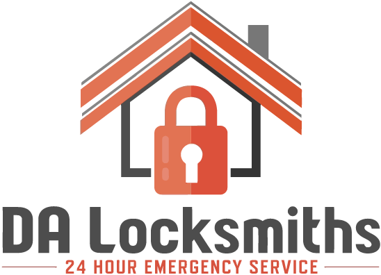 DA Locksmiths - Locksmith Northern Beaches