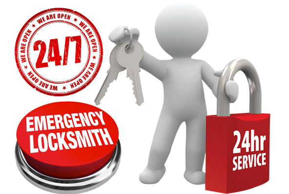 emergency lock smith manchester