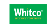 whitco logo